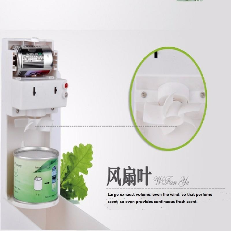 aerosol dispenser (7)