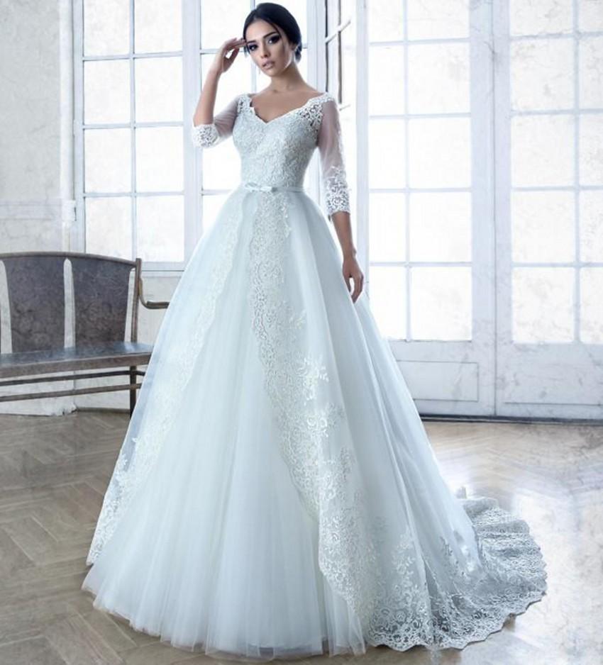 Prix robe mariage turque la mode des robes de france for Katie peut prix de robe de mariage