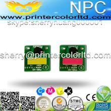 chip for KonicaMinolta BizHub C 220 BizHub A11G391 BizHub C-7728 TN216C TN216 TN-216-M TN 216-K 216 Y black fuser chips