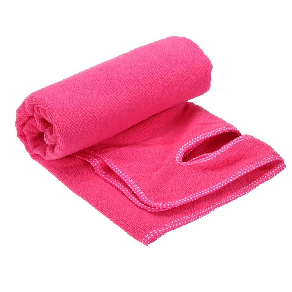 1.4m Microfiber Absorbent Large Dry Wearable Bath Beach Towel Soft Handfeel Bathrobe Rose Red Skirt Dress Wrap Skirt Towels