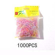 200/1000PCS น่ารัก(China)