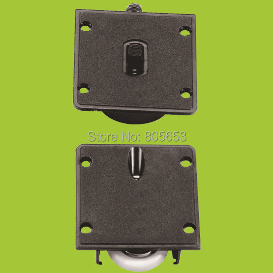 Здесь можно купить  Flexible Slide Door Wheel for wardrobe Flexible Slide Door Wheel for wardrobe Аппаратные средства