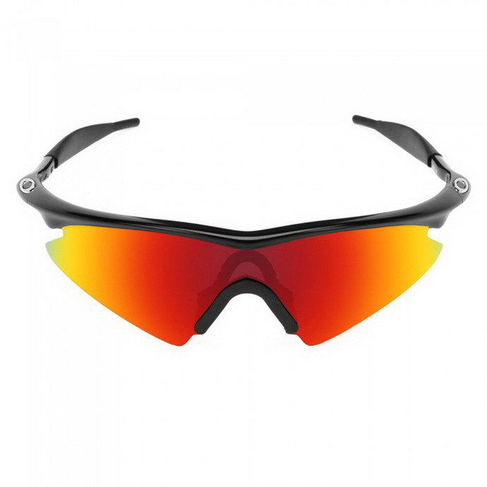 Lenses For Oakley Sunglasses