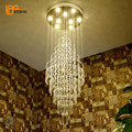 To get coupon of Aliexpress seller $3 from $3.01 - shop: BIGMANLIGHTING Store in the category Lights & Lighting