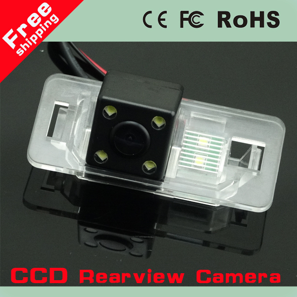 Free Shipping !!! CCD SONY Special for BMW E46 E39 BMW X3 X5 X6 E60 E61 E62 E90 E91 E92 E53 E70 E71 Car Rear View Reverse Camera(China (Mainland))