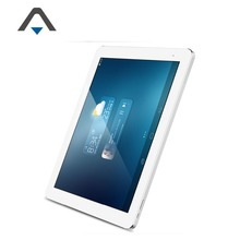 Lowest price Ramos i10s Quad Core 1.83GHz CPU 10.1 inch Multi touch Cameras 32G ROM Play store Android Tablet pc(China (Mainland))