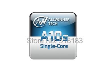 FREE shipping ALLWINNER CPU BGA A10S CHIP + Power IC AXP209 CPU+PMU original 20PCS/LOT(China (Mainland))
