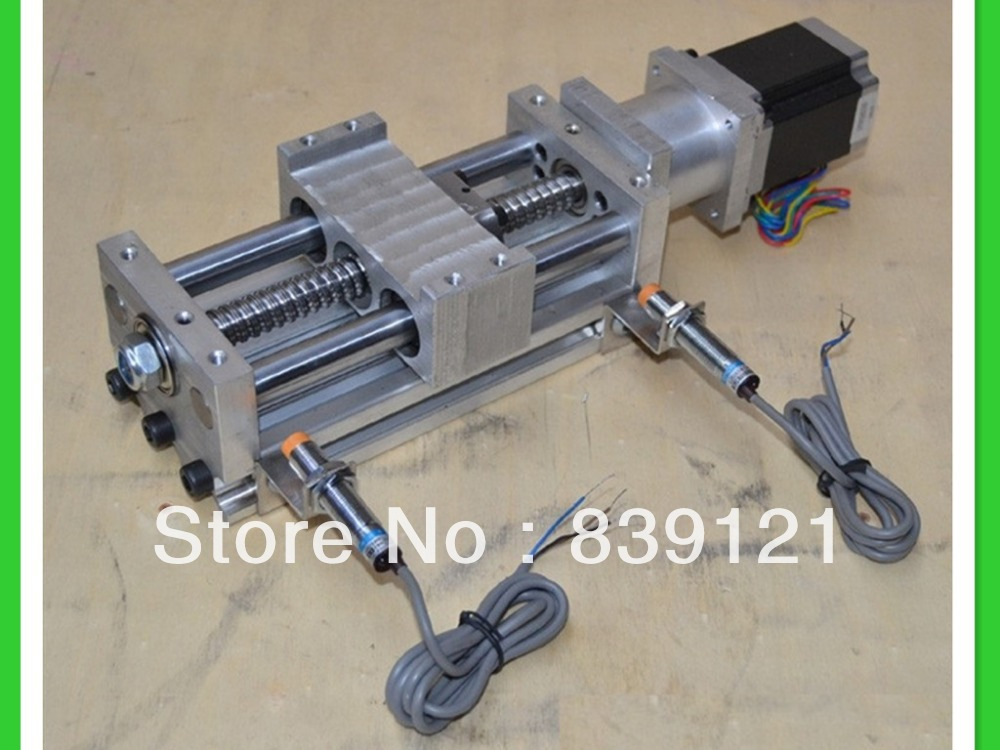 Online Buy Wholesale Motorized Rotary Stage From China