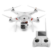 GUBA G350 Professional real-time photography drones GPS UAV aerial FPV Quadcopter RC helicopter with HD camera VS DJI Phantom(China (Mainland))