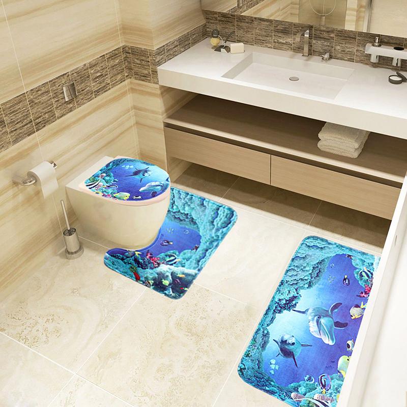 bathroom sets ideas, Home decor