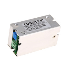 New 5A Auto Step Up Down Regulator Module with Constant Current Function E A