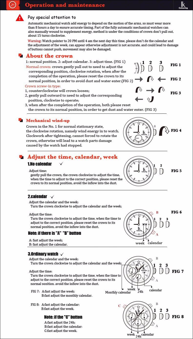 Роскошные Алмазов Кварцевые Водонепроницаемые Женщины Часовой Бренд Ik окраска Моды Кожаные Платья Часы Наручные Часы Relogio Feminino