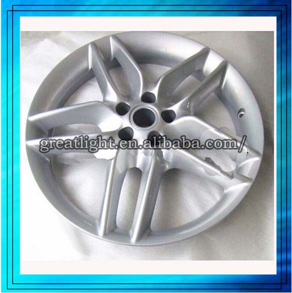 2015 hot selling Alloy Wheel rims auto parts aluminum alloy wheel china manufacturer forged wheels(China (Mainland))