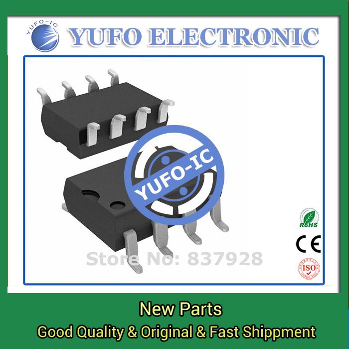 Free Shipping 10PCS TNY254GN-TL genuine authentic [IC OFFLINE SWIT OTP OCP HV 8SMD]  (YF1115D)