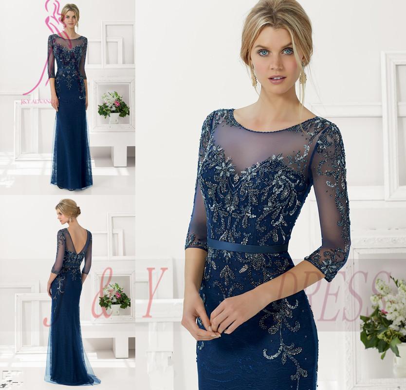 Платье для матери невесты J&Y J & Y 2015 akg y 20u