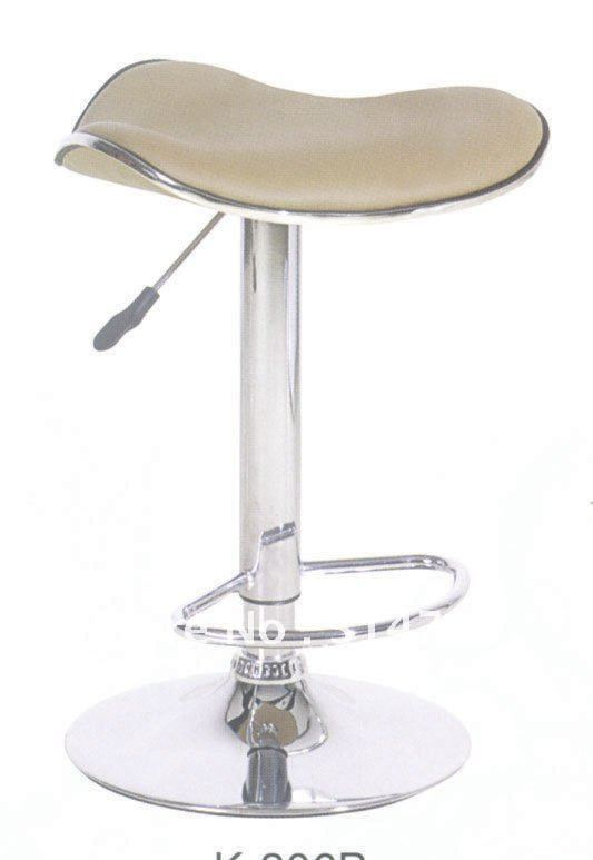 Adjustable height Bar chair Bar stool with good quality  : Adjustable height Bar chair Bar stool with good quality guarantee  from www.aliexpress.com size 533 x 773 jpeg 25kB