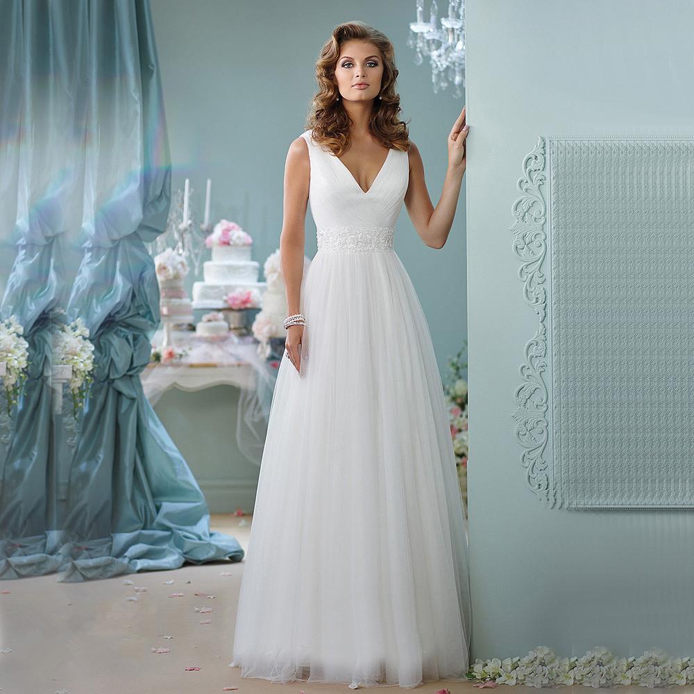 Dorable Vestido De Novia Diferente Images - All Wedding Dresses ...
