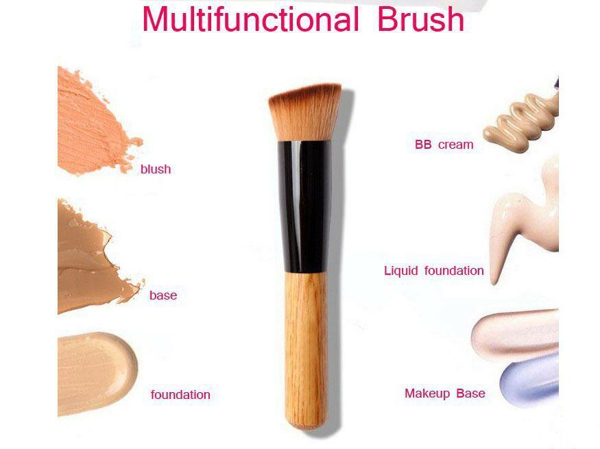 Makeup Brushes Powder Concealer Makeup Brush
