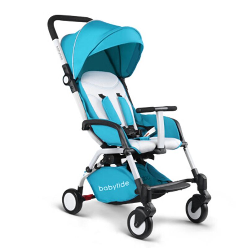 Online Get Cheap Modern Strollers Aliexpress Com