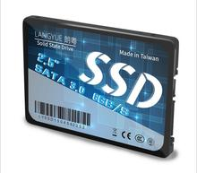 High Speed Msata ssd External Solid State Drives USB3.0 External SSD 64GB 128GB 256GB Super  2.5''internal solid state disk ssd(China (Mainland))