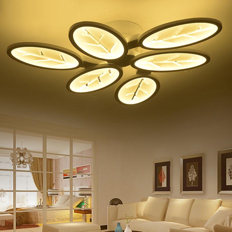 Online Kaufen Großhandel Designer Schlafzimmer Lampen Aus