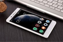 Original Hisense M30 Mobile Phone Android 6.0 4G LTE Quad Core1GB 8GB 5.0MP 2000mAh 5.0 inch Smartphone