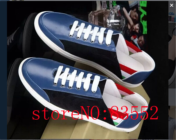Big Size Man Genuine Leather Shoes Britain Casual Flats, Men Oxford Shoes Loafers, Zapatos Hombre ,Moccasins ,sapatos masculinos