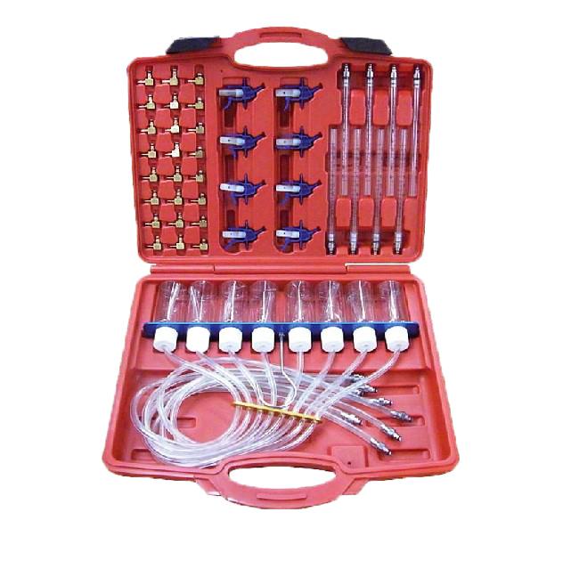 Здесь можно купить  Flow Meter Common Rail Adaptor Set  Fuel Injector Tools (Quick Release)  Автомобили и Мотоциклы
