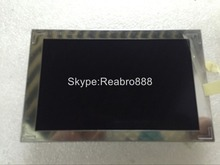 LB058WQ1-SD01 screen LB058WQ1(SD)(01) LCD monitor for car GPS navigation systems(China (Mainland))
