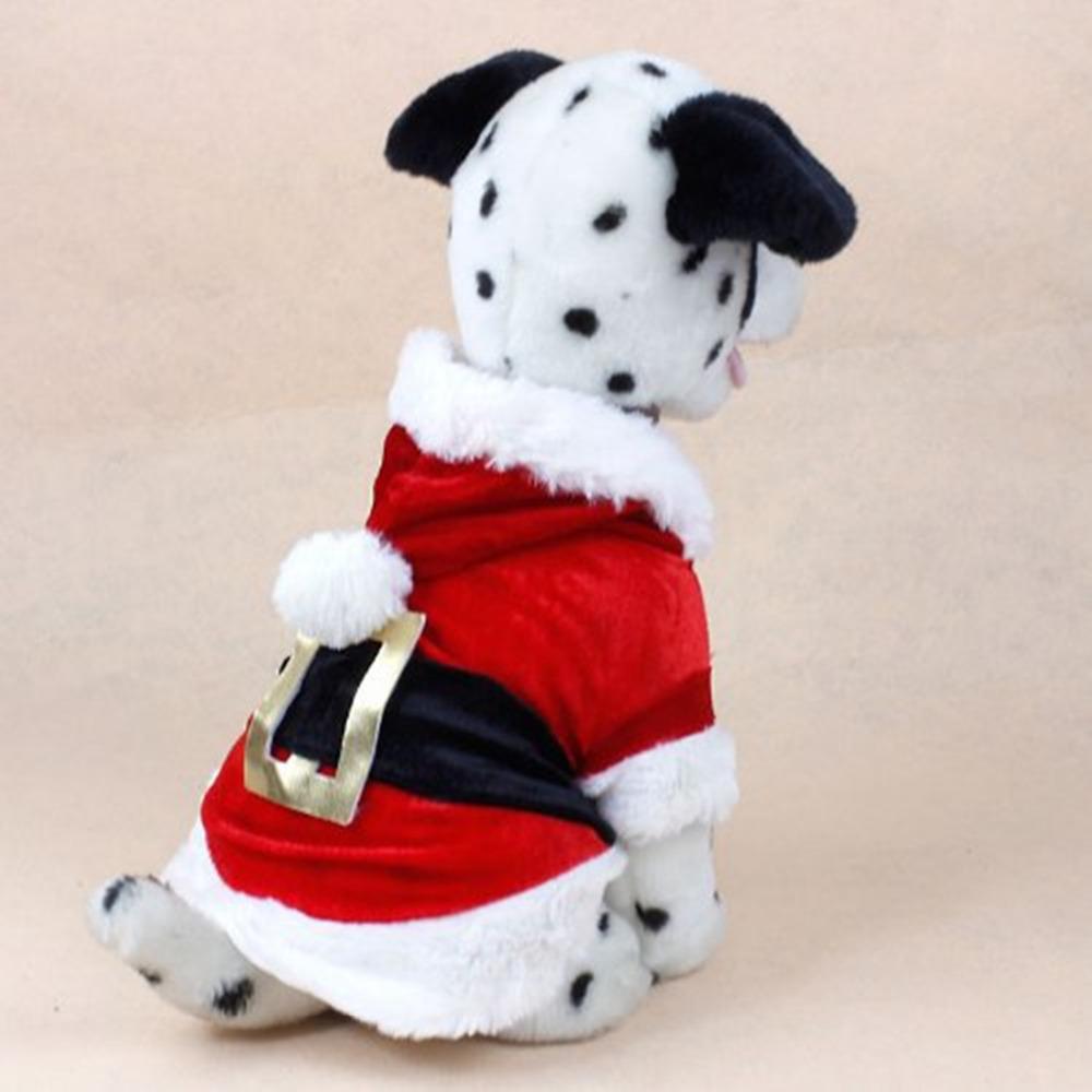 Puppy clothes/dress 2015 ! /perrito #5