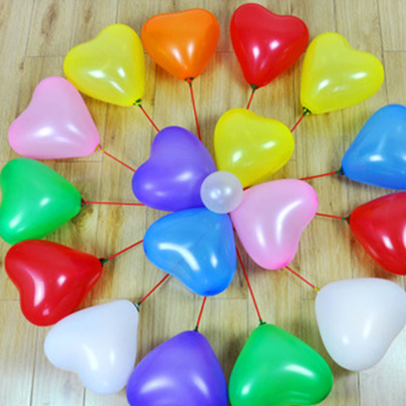 2014barbie autos post for Heart shaped decorations home