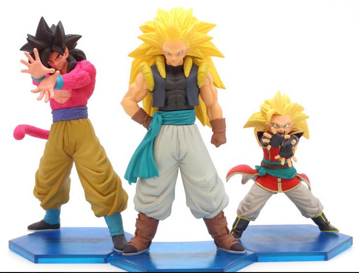 Dragon Ball Z Toys : Dragon ball z toys bing images
