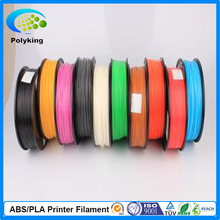For reprap ABS material 1.75 mm 1 kg 3d printer ABS filament