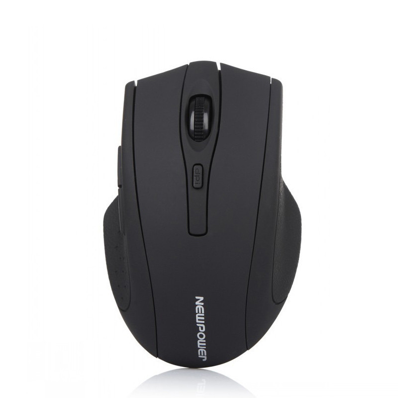 Mance-Z5 High quality Universal silent mute 2.4GHz wireless mouse dual-mode mouse wireless gaming mouse For Computer PC Laptop(China (Mainland))