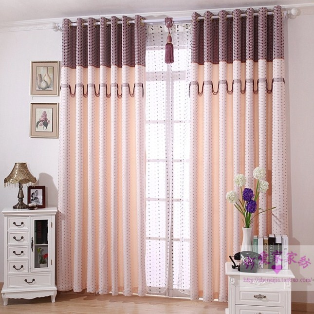 Coupon code country curtains free shipping - Sydney deals accommodation