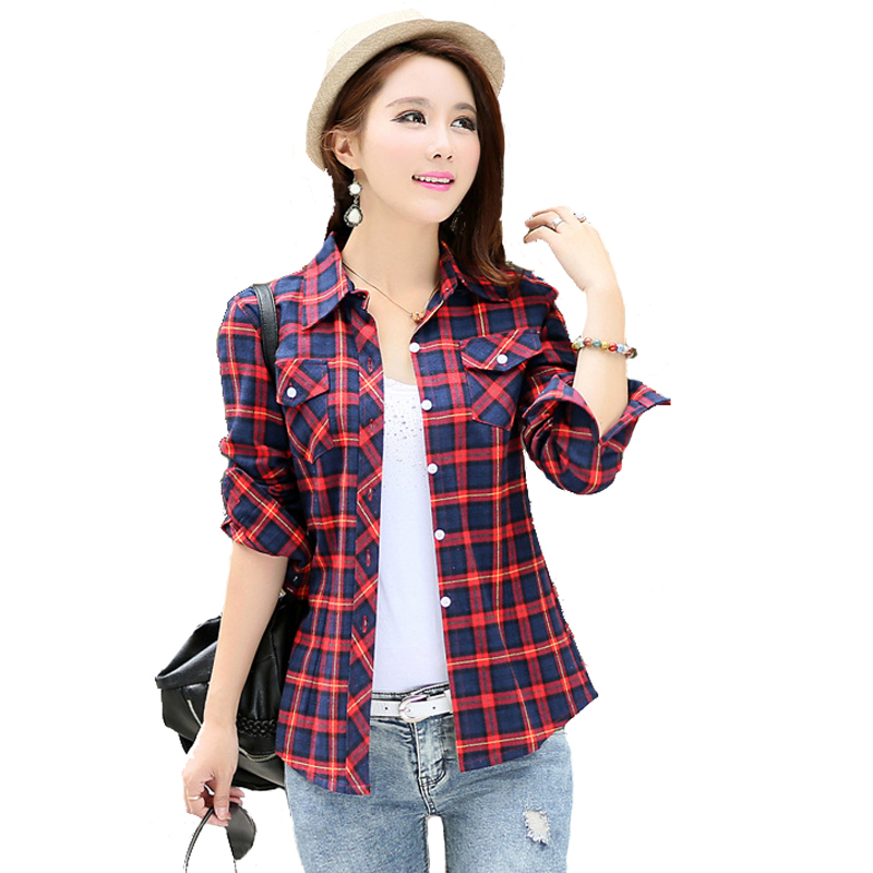 Flannel Shirts For Plus Size Women Flannel Shirt Plus Size