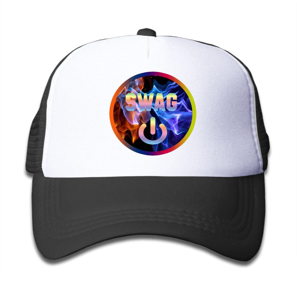 online buy wholesale hats swag girl from china hats swag