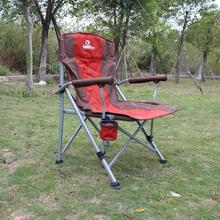 Strong Bearing Portable Sun Lounge Outdoor Leisure Chair Folding Fishing Chair Camping Breathable Furniture Free Shipping(China (Mainland))