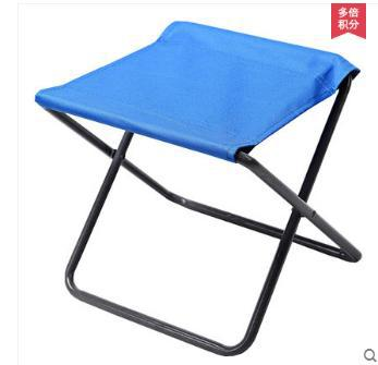 freeshipping Folding stool portable camp chair stool Leisure small wooden bench Sketch laundry fishing stool<br><br>Aliexpress
