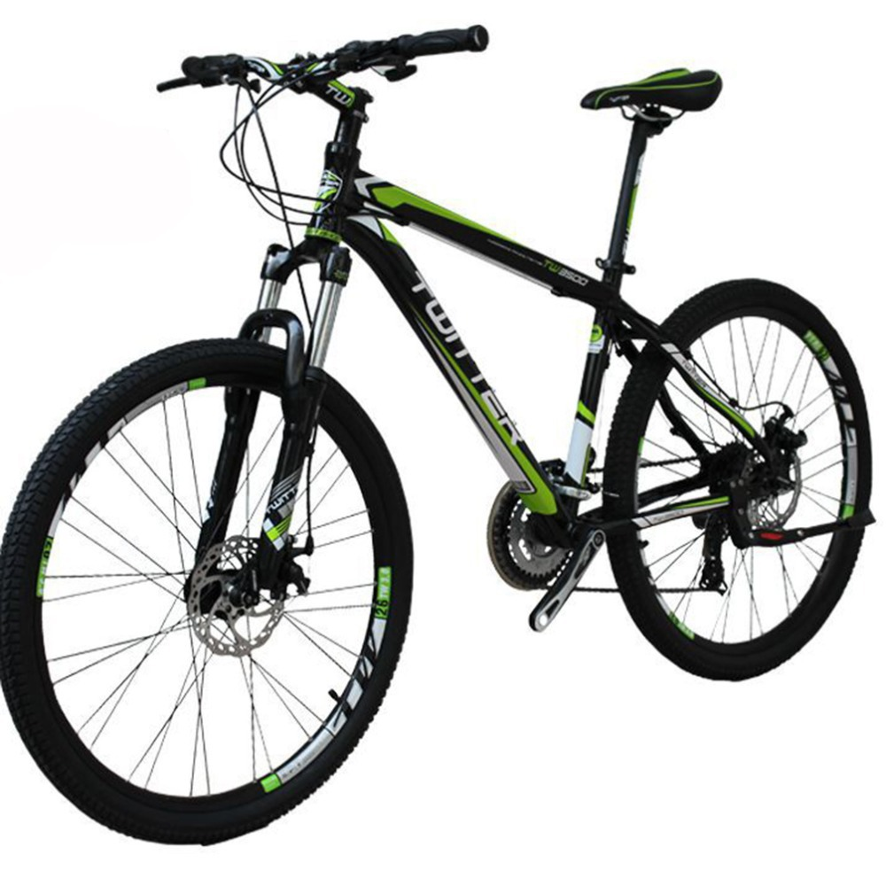 "2015 Mountain bike 26""*18.5 16.5 inchs mini aluminum Alloy mountain bicycle complete fixed gear road bikes(China (Mainland))"