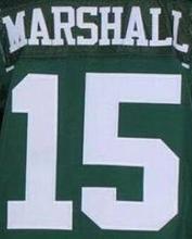 Brandon Marshall Jersey, Darrelle Revis Jersey, Eric Decker Geno Smith Muhammad Wilkerson Jerseys(China (Mainland))