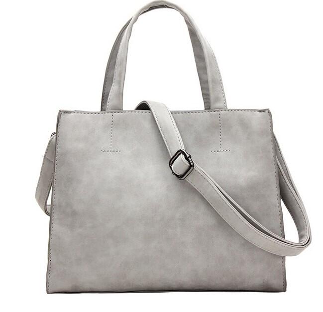 leather bag (13)