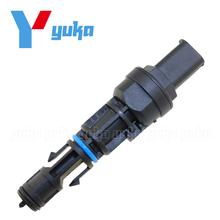 Buy Free Speedometer Odometer Speed Sensor Sender RENAULT ESPACE GRAND SCENIC II III 1.9 2.0 2.2 dTi dCi 7700418919 for $7.31 in AliExpress store