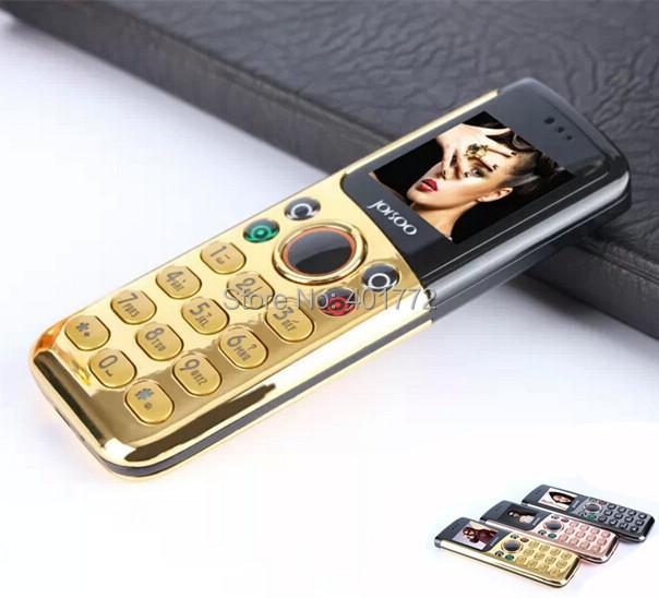 Недорогие и модные телефоны