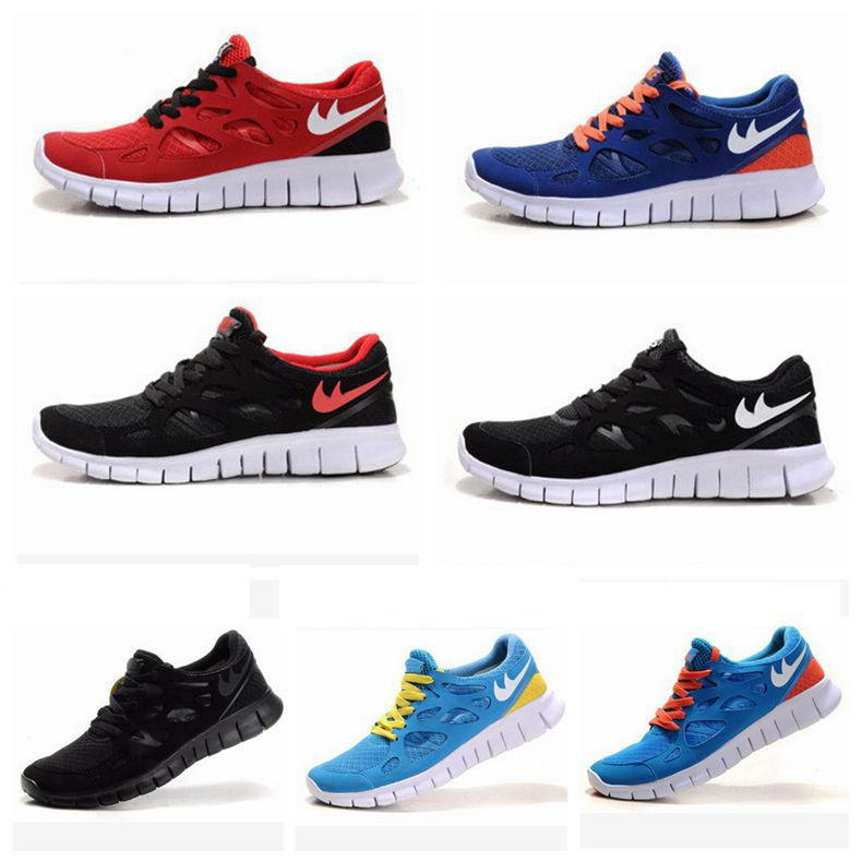 2015 new color running shoes for men roshelis run Couples Shoes high quality sports and walking shoes free shipping size 36-45(China (Mainland))