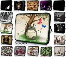 Buy HOT Fashion Computer Bag Notebook Smart Cover ipad MacBook Colorful Sleeve Case 10 12 13 14 15 inch Laptop Bags & Cases for $11.19 in AliExpress store