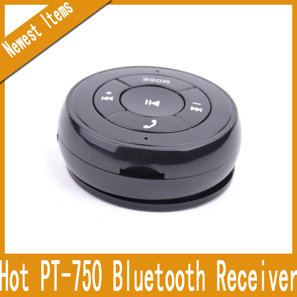 Special Offer 5mm Portable Bluetooth Music Audio Receiver Receiver Adapter(China (Mainland))