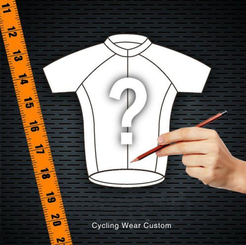 Manufacturer of Custom Cycling Clothing/MTB Custom Cycling Jerseys/ Affordable and Good Quality Custom Cycling clothes