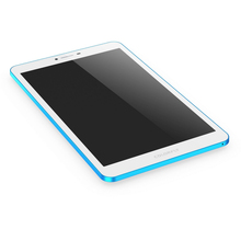 Colorfly G808 3G Octa Core Tablet PC Android 4 4 MTK6592 2GB 8GB 8 Inch IPS