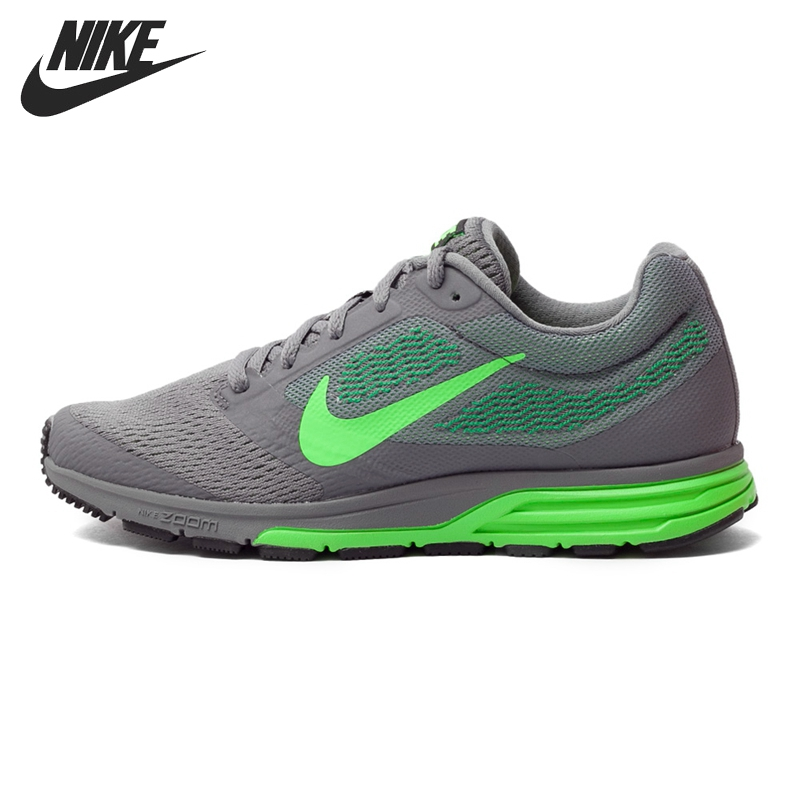 Creative Original New Arrival 2016 NIKE LUNARTEMPO 2 Women39s Running Shoes